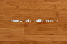 solid carbonized horizontal bamboo floors