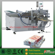 Waste paper recycling production line 787 machine toilet tissue paper jumbo roll making facial napkin paper