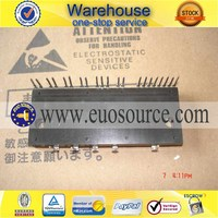 Original New (600v igbt) PS21265-AP