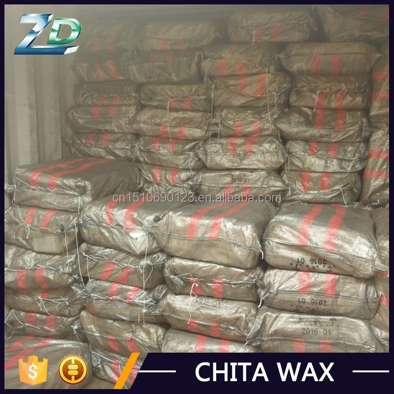 Hot sale Fully refined Paraffin Wax / paraffin price