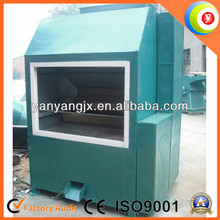yd-1200 electrostatic separation for plastic sale in China