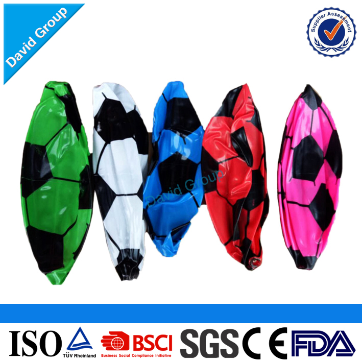 Certified Top Supplier Promotional Wholesale Custom Beach Jump Ball