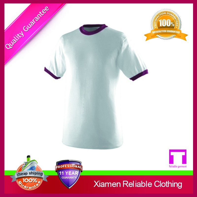 Good selling cheap sweat absorbing t shirt Chinese Clothing Manufacturers
