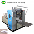 Competitive price facial paper making machine