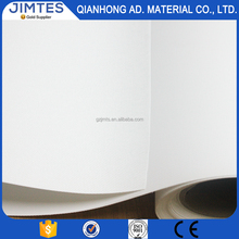 Matte Coated Inkjet 100% Cotton Canvas Wholesale Factory Price