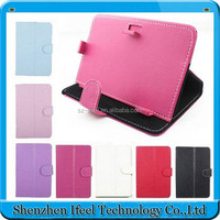 2015 new design android tablet pc 9.7 inch 3G tablet pc case