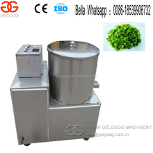 Industrial Fruit Dehydrator/Food Dehydrator