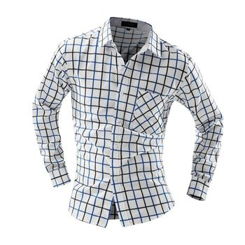 Discount walson ONEN Fashion made to measure custom tailored Shirts For Men