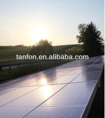 Solar Power System (off-grid),Solar Energy Collection And Storange(1KW,2KW,3KW,5KW,10KW,15KW)