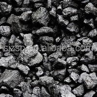 Steel Making Coal Anthracite For Sale
