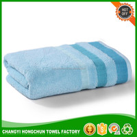 bath towel price china and various thin cotton bath towels