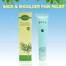 fast analgesic gel Wholesale pain relief joint gel