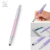 Top Quality low prices Customized Promotional touch stylus pen