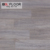 BBL V-Groove Embossed/Composite 10mm laminate flooring made in China