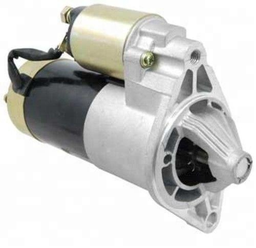 Electric spare parts auto starter motor for 17006N,Chrysler 33002709, 56027317, 56041012, 56041014, R6041014