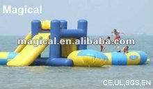 Water park/Water fun products