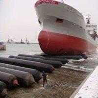 for movine ship Marine ship Airbag