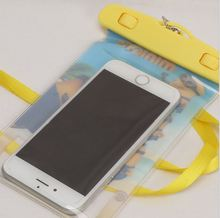 Factory direct sale unique design plastic fancy cell phone cases