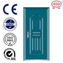 Standard Certificate High Quality Anti Theft Weather Strip For Steel Door