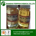 Tween 60,Polysorbate 60,CAS#9005-67-8/Best price in China