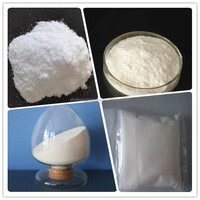 High quality Sodium azide COS NO:26628-22-8 with best price