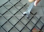 Wire Mesh For Cement Reinforcing Steel Bar For Concrete Reinforcement