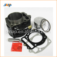 Cylinder Kit, 1P72MM, CF MOTO ENGINE Water-cooled 250CC