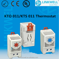 China top 10 hot selling Temperature Thermostat KTO KTS 011