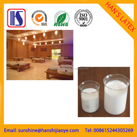 white emulsion glue for furniture making Min. Order: 1 Twenty-Foot Container