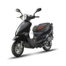 ariic jet 50cc 4 stroke gas scooter cheap for sale