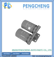 Fuel filter element year one truck parts CX0710