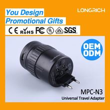TOP Sale Popular promotional gifts ideas For Camera Promotion Gift (MPC-N3)