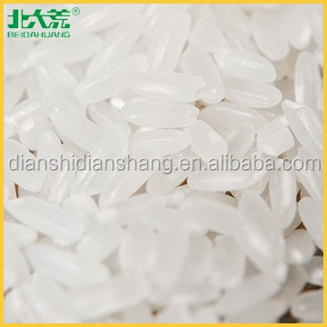 Best Selling Organic Rice Producing Companies Exporters Top 10 For Your Selection