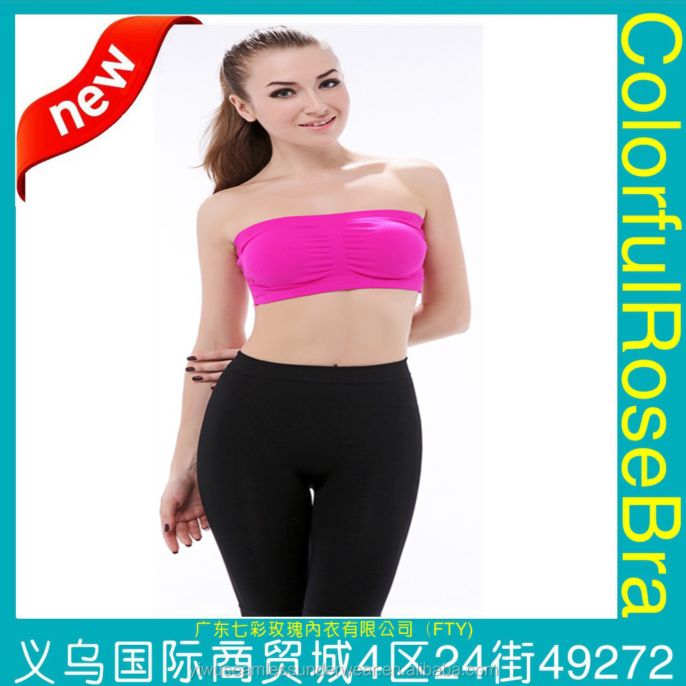 New Arrival designed horse sex with lady baby sex girls underwear Hot Whosales Wal*mart Certification