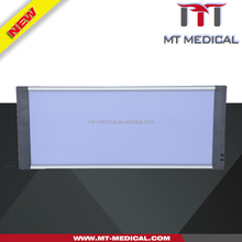 Cheap and popular high quality medical x-ray film view Box