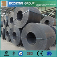 Q295GNHL Wear-resistant Corten cold rolled Steel Coil