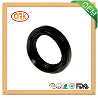 Colorful NBR Cheap Shaft Seal Ring