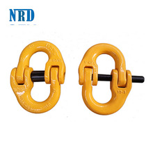 Swivel Hoist Ring / Hoist Rings / Lifting Points for rigging product