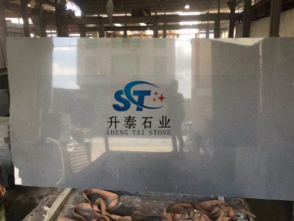 G654 granite specification, granite slab size, standard granite slab size