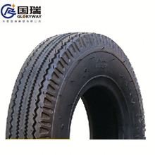 4.00-8 motorcycle tire dealer with best quality and low price 4.00-8