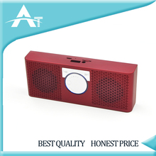 Fshion music angel MP3 player downloads portable active m8 bluetooth speaker stereo with fm radio usb
