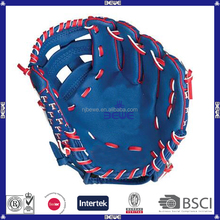 Cheap PVC Material Mini Baseball Glove For Sports Protector