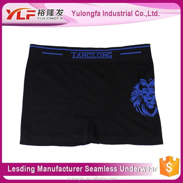 Men Underwear Wholesale Micro Man Underwear Boxer