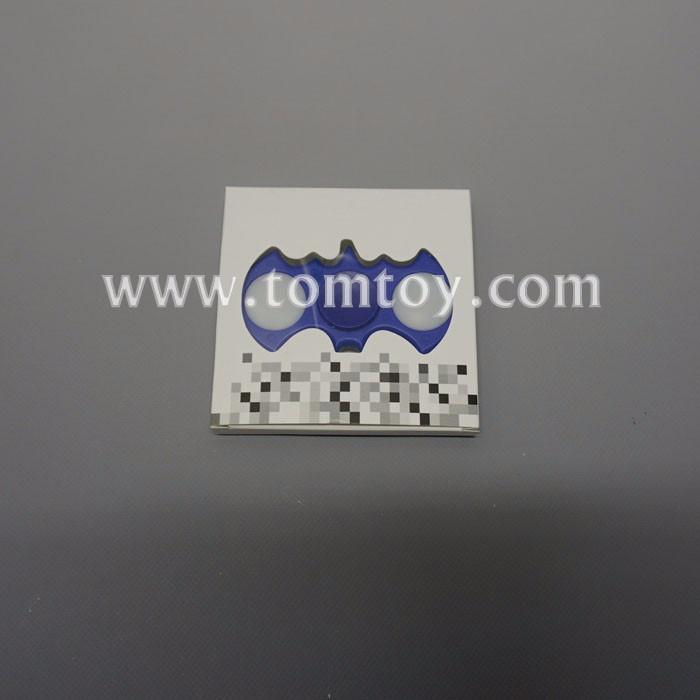 light-up-bat-fidget-spinner-tm02654-rbl-3.jpg