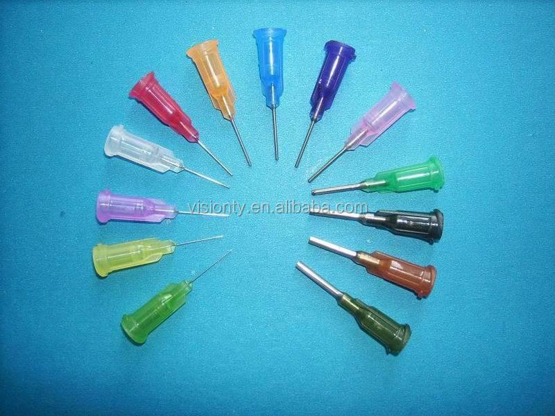 list manufacturers of blunt tip syringe buy blunt tip syringe get discount on blunt tip. Black Bedroom Furniture Sets. Home Design Ideas