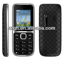 C6 low end mobile phones