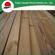 chinese burma teak solid wooden floor price indonesia