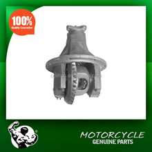 High quality tricycle rear differential for sale