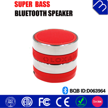 Fm Mp3 Unique Powered Portable Memory Card Pig Shape Mini Speakers Bluetooth Mic Cube Two Way Radio Speaker For Smartphone