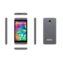 Low Price China Mobile Phone 4.5 Inchlowest price china android phone